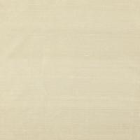 BANGALORE N°2 — 10682_03