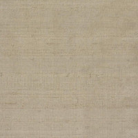 BANGALORE N°2 — 10682_06
