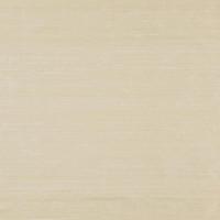 BANGALORE N°2 — 10682_07