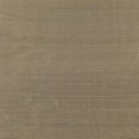 BANGALORE N°2 — 10682_10