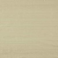 BANGALORE N°2 — 10682_11