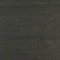 BANGALORE N°2 — 10682_25