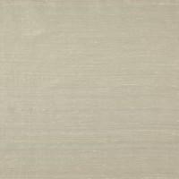 BANGALORE N°2 — 10682_26