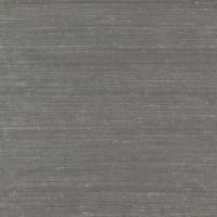 BANGALORE N°2 — 10682_28