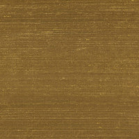 BANGALORE N°2 — 10682_36