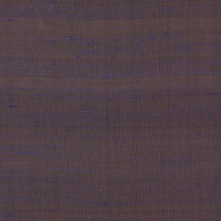 BANGALORE N°2 — 10682_46