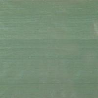 BANGALORE N°2 — 10682_71
