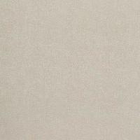NEEDLE — 10690_03