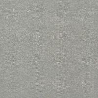NEEDLE — 10690_20