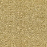 NEEDLE — 10690_30