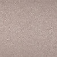 NEEDLE — 10690_40