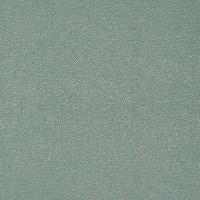 NEEDLE — 10690_64