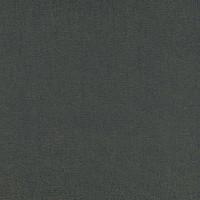 NEEDLE — 10690_69