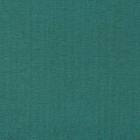 NEEDLE — 10690_70