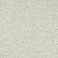 LATTE — 10696_05