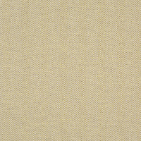 WAGRAM — 10710_38