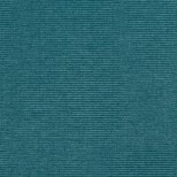 RAPHIA — 10713_67
