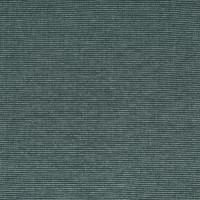 RAPHIA — 10713_78