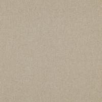 BRETEUIL — 10748_05