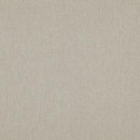 BRETEUIL — 10748_08