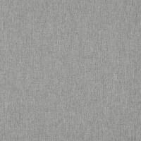 BRETEUIL — 10748_10