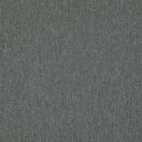 BRETEUIL — 10748_11