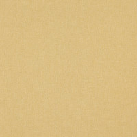 BRETEUIL — 10748_36