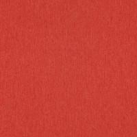 BRETEUIL — 10748_53