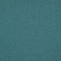 BRETEUIL — 10748_67