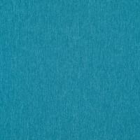 BRETEUIL — 10748_70