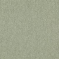 BRETEUIL — 10748_72