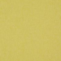 BRETEUIL — 10748_76