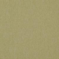 BRETEUIL — 10748_78