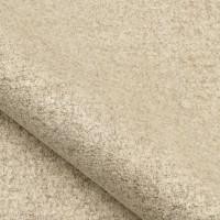 CAPPADOCE — 10847_03