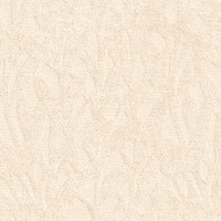 TIBERE — 10889_03