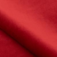 VELOURS DORA — 10914_52