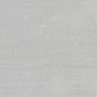 BANGALORE — 50501