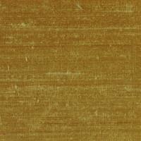 BANGALORE — 50529