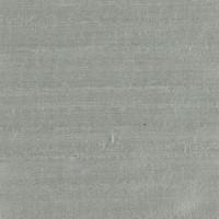 BANGALORE — 50537