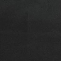 OTELLO — 53311