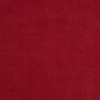 OTELLO — 53324