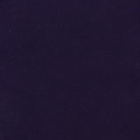 OTELLO — 53325