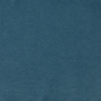 OTELLO — 53327