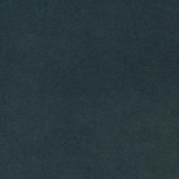 OTELLO — 53328