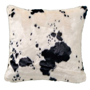 COUSSIN COW