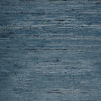 GRASS-CLOTH — GCP119
