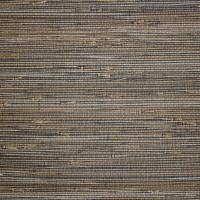 GRASS-CLOTH — GCP905