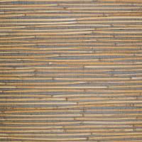 GRASS-CLOTH — GCP906
