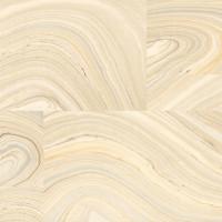 Marqueterie marbre — MTA12