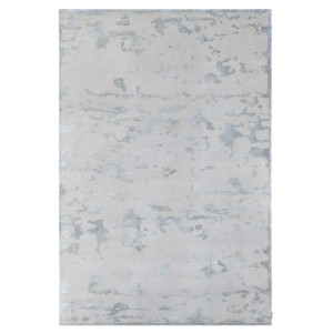 TAPIS CYCLADES